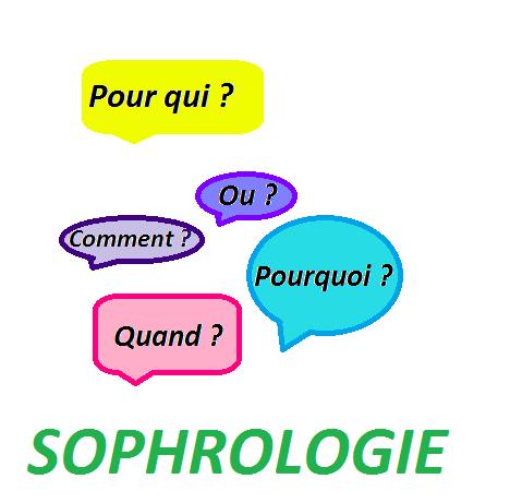 observatoire national de la sophrologie sophromedia