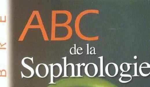 syndicat des sophrologues cours de sophrologie en ligne