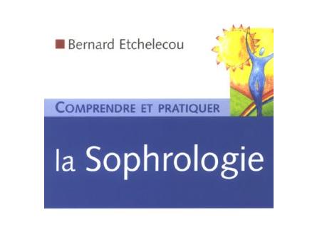 yoga sophrologie sophrologie relaxation youtube