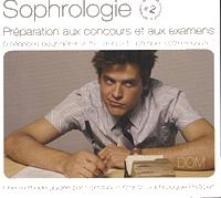 annuaire syndicat des sophrologues professionnels sophro manence