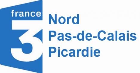 ecole de sophrologie paris 11 syndicat sophrologie caycedienne