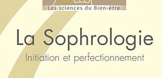 sophrologie facebook observatoire sophrologie