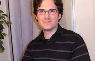 sophrologie définition wikipedia cours de sophrologie gratuit paris