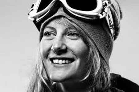 La Sophrologie au skicross