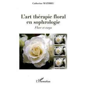lart-therapie-floral