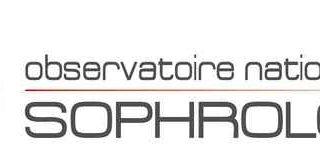 formation sophrologie promotion sociale sophrologie stress sommeil
