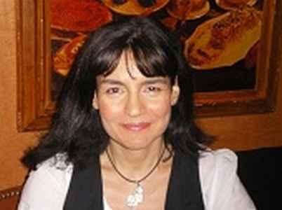 la sophrologue Karine Cohen
