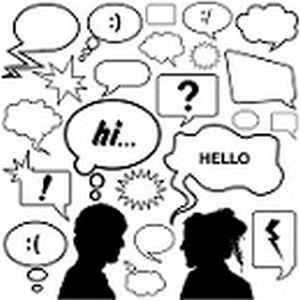 petites phrases et sophrologie
