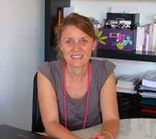 cours de sophrologie bruxelles sophrologue wikipedia