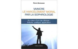 livre de sophrologie