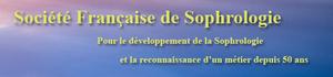 formation de sophrologie par correspondance www sophrologie