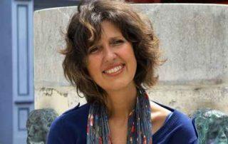 sophrologue Caroline Pomarede