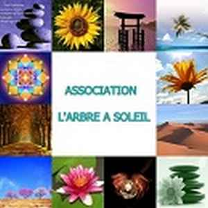 association Arbre du soleil - sophrologie
