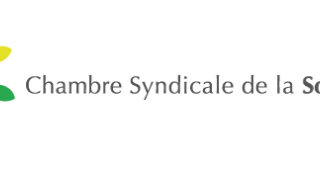 c quoi la sophrologie syndicat national des sophrologues