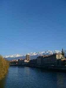 Grenoble sophrologie