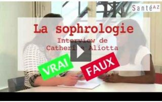 cours sophrologie accouchement formation sophrologie correspondance