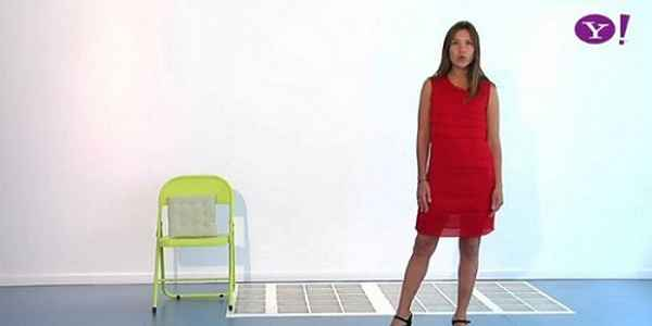 vidéo : exercices de sophrologie pour gérer son stress de l'avion