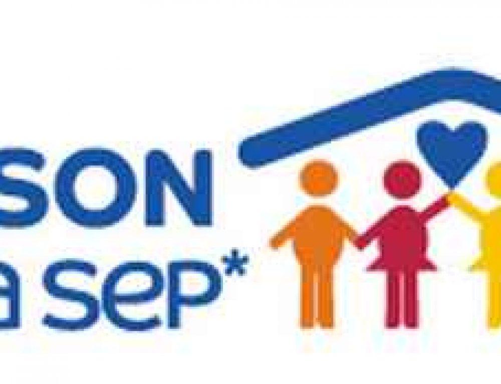Bilan de la Maison de la SEP 2012