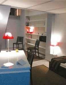 ouverture d 39 un cabinet de sophrologie cayc dienne paris. Black Bedroom Furniture Sets. Home Design Ideas