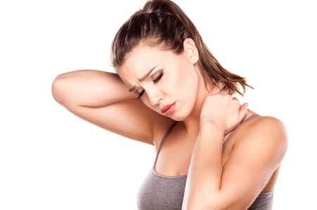 texte sophrologie relaxation avis sophrologie