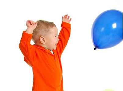 sophrologie et autisme seance de sophrologie en video