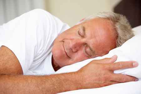 se former en sophrologie relaxation sophrologie gratuit