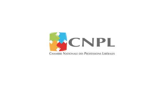 logo CNPL