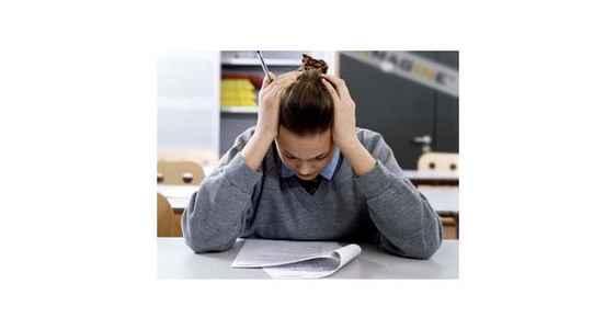 examen stress sophrologie
