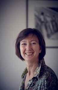portrait Elisabeth Leman sophrologue
