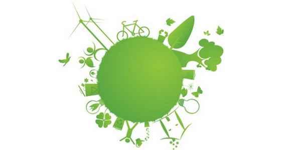 planète développement durable