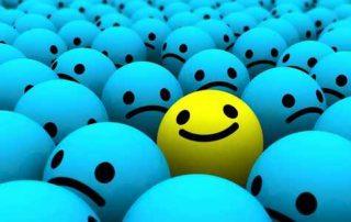 sophrologie bonheur