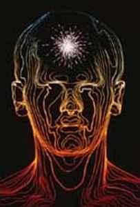 maux de tête, migraine, sophrologie
