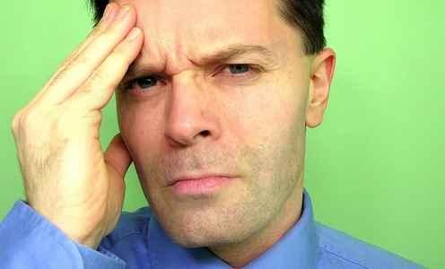 migraine sophrologie