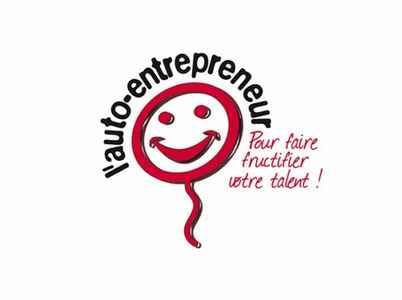 Le statut des auto entrepreneurs va tre r form for Auto entrepreneur quel metier rapporte