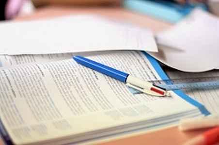Baccalauréat et sophrologie
