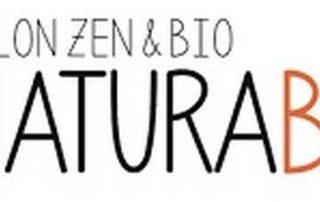 salon zen et bio natura Lille
