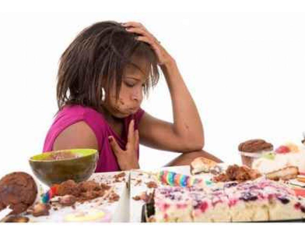 Obésité, boulimie, perte de poids : se réconcilier avec son corps grâce à la sophrologie