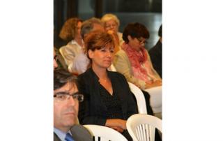 sophrologue Véronique Planchard