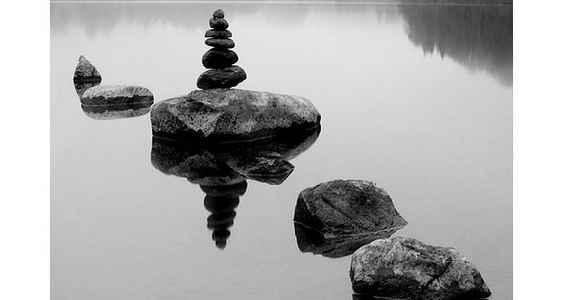 zen bien-être sophrologique