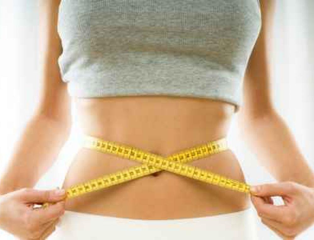 La sophrologie pour maigrir