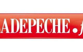 logo Ladepeche.fr