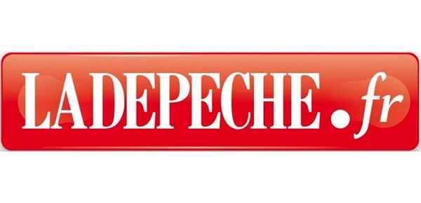 logo Ladepeche.fr