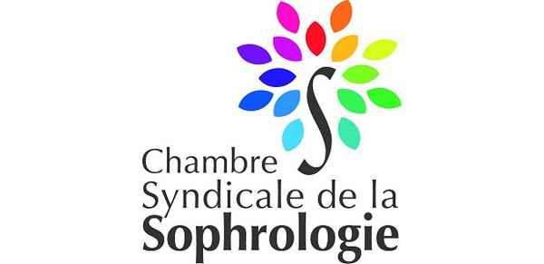Adhésion gratuite à la Chambre Syndicale de la Sophrologie ?