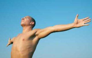 formation sophrologie en ligne texte relaxation sophrologie