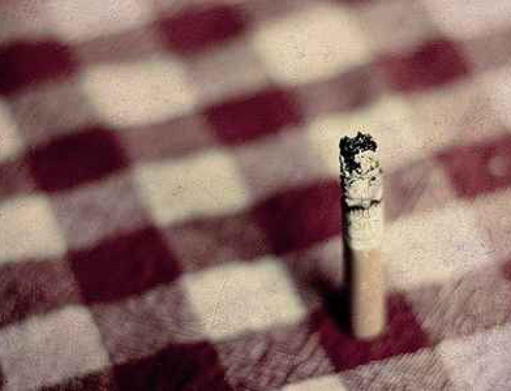 Sophrologie et arrêt du tabac
