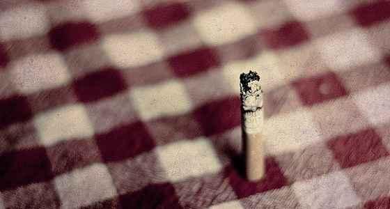 Quel moyen efficace est pour cesser de fumer