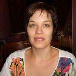 Christelle FAYARD