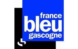 La sophrologie sur France Bleu Gascogne