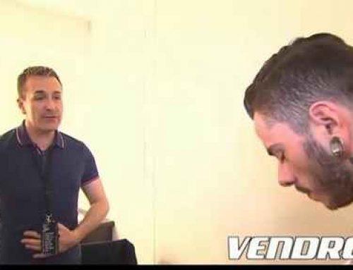 Les talents de The Voice canalisent leur énergie avec la sophro