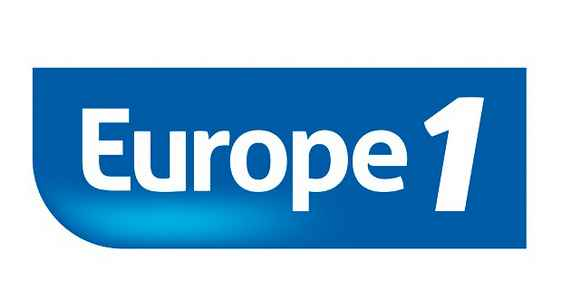 Europe 1 sophrologie